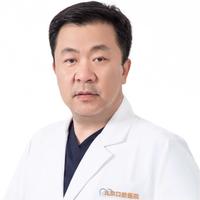 北京口腔劉洪飛拔牙,口腔全科專家團隊_好大夫在線