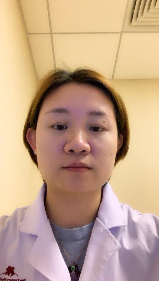 如何区别湿疹和荨麻疹?