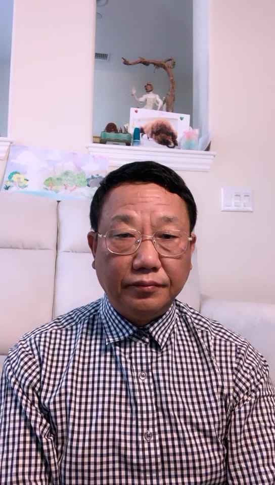 儿童鼻窦炎的治疗