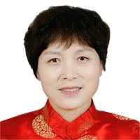 李学武膏方治疗萎缩性胃炎癌前病变专家团队_好大夫在线
