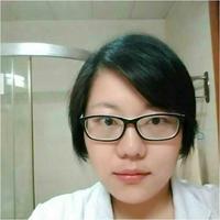 王燕_好大夫在线