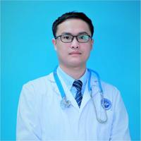 黄小准医生