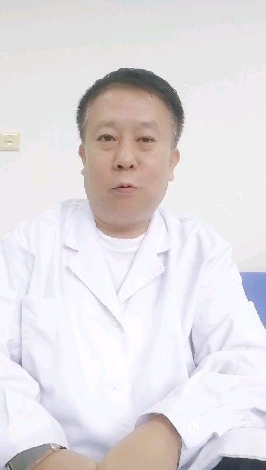 什么是甲减,该如何治疗?