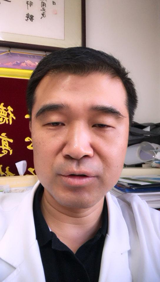 胆囊息肉会癌变吗?