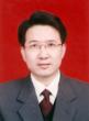 李永涛_好大夫在线