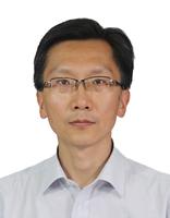 夏城东医生