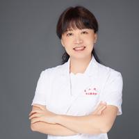 杨晖_好大夫在线