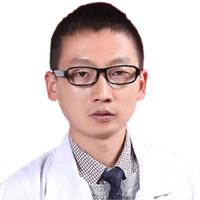 曹守明医生