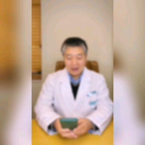 八周CBTI【治疗失眠一线疗法】第七周02