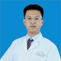 李志贵医生