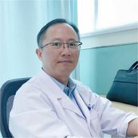 沈芳荣医生