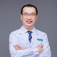 陈彦东医生