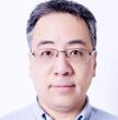 王洪涛_好大夫在线