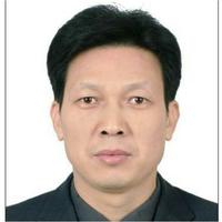 廖贵清医生