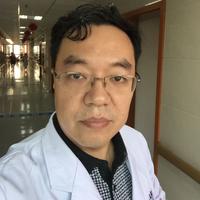 裴夫瑜医生
