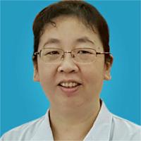 淋巴瘤治療劉庭波專家團隊_好大夫在線