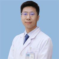元海成_好大夫在线