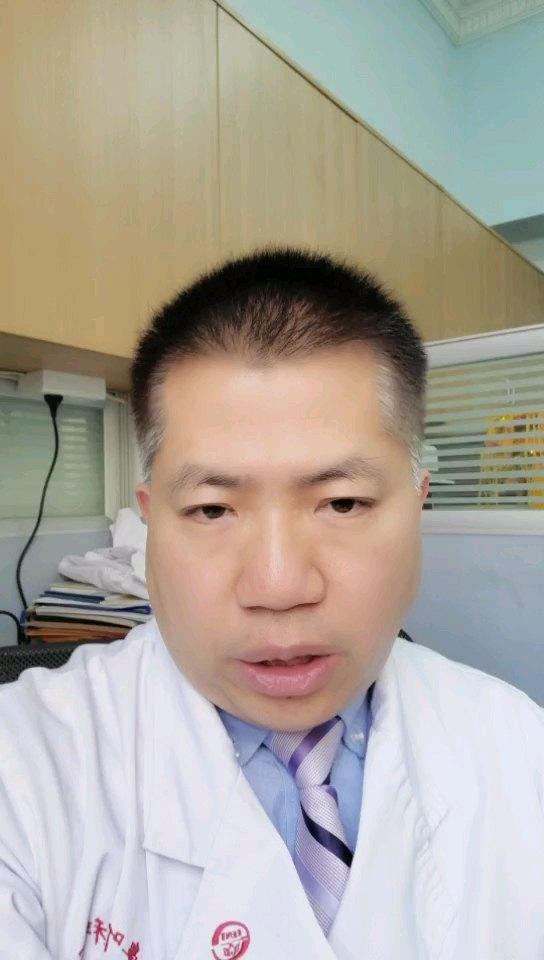 成人分泌性中耳炎的处理