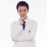 刘辰君_好大夫在线
