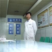 薛柳平医生