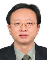 刘福平_好大夫在线