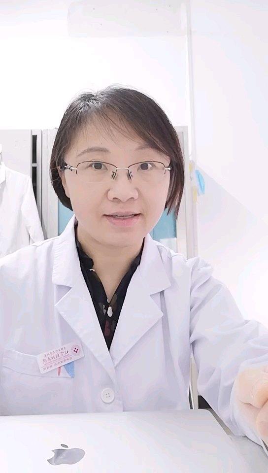 食管裂孔疝修补术后会出现吞咽困难吗?