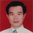 蒋陆平_好大夫在线