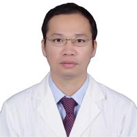 刘志乐_好大夫在线