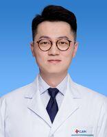 林超_好大夫在线