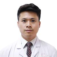 张永立医生