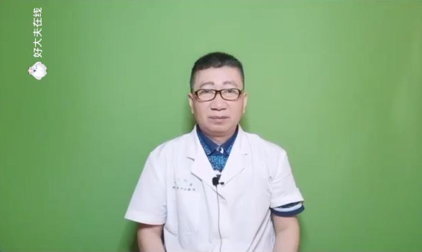 急性鼻窦炎需要多久康复?
