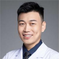 郑广森医生