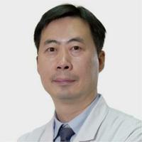 刘燕南_好大夫在线