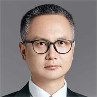 段明辉_好大夫在线