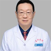 刘继前_好大夫在线