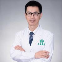 肾脏肿瘤叶华茂专家团队_好大夫在线