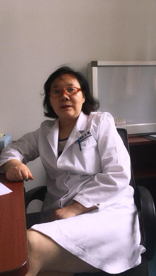 腋臭手术切除于微创治疗有什么优缺点?