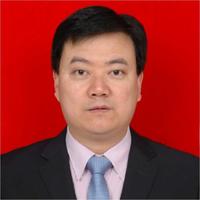 刘向阳_好大夫在线