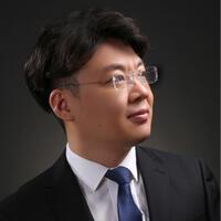 郑鑫_好大夫在线