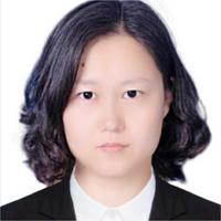 董白霞医生