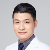 王小强眼整形专家团队_好大夫在线
