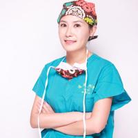 中国研究型医院学会王连召疤痕学组_好大夫在线