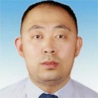 王万荣_好大夫在线