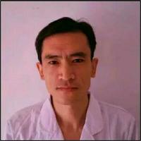 李朝辉_好大夫在线