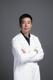 潘博-好大夫在线