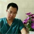赵建红_好大夫在线