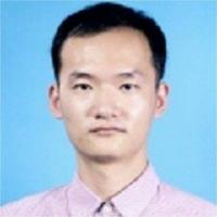 何中鑫医生