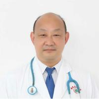 黃清春醫生痛風達標治療與管理團隊_好大夫在線