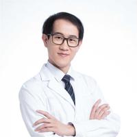孫宇博士顯微治療團隊_好大夫在線