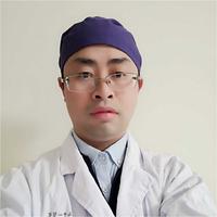 邓明辉_好大夫在线